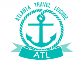 Atlanta Travel Leisure