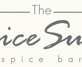 The Spice Suite